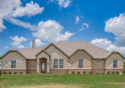 111-n-ridge-court-weatherford-tx-1-High-Res-1