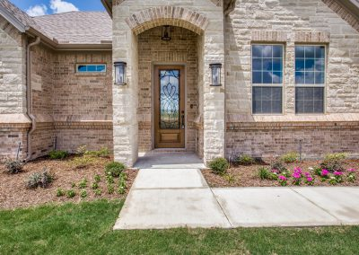 111-n-ridge-court-weatherford-tx-1-High-Res-6
