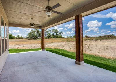 111-n-ridge-court-weatherford-tx-1-High-Res-8