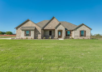3301 Mariposa Ridge Crowley TX-large-002-33-Mariposa Rdg 2 of 44-1500x1000-72dpi
