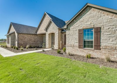 3301 Mariposa Ridge Crowley TX-large-003-29-Mariposa Rdg 3 of 44-1500x1000-72dpi