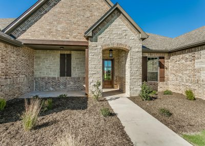 3301 Mariposa Ridge Crowley TX-large-004-24-Mariposa Rdg 4 of 44-1500x1000-72dpi