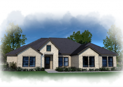 278 Odell Road – Under Construction – $339,000