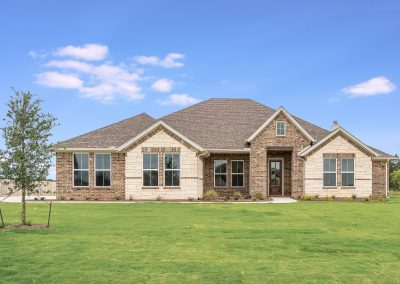 266 Odell Road – MOVE IN READY – $449,000